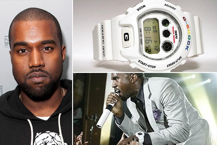http://loanpride.com/wp-content/uploads/2017/06/Kanye-West-EA.jpg