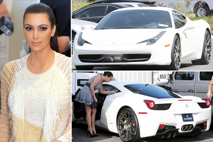 http://loanpride.com/wp-content/uploads/2017/06/Kim-Kardashian-EC.jpg