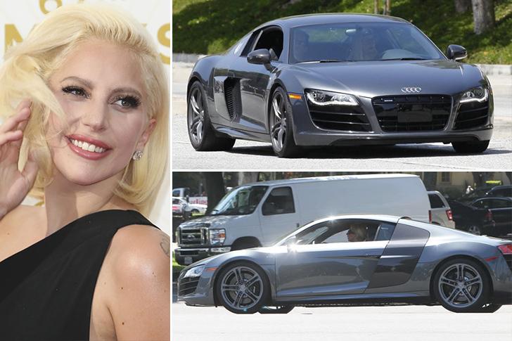 http://loanpride.com/wp-content/uploads/2017/06/Lady-Gaga-car.jpg