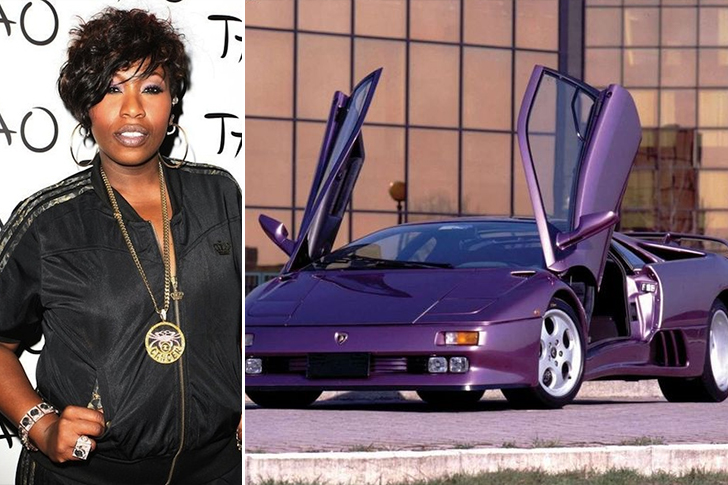 http://loanpride.com/wp-content/uploads/2017/06/Missy-Elliott-car.jpg