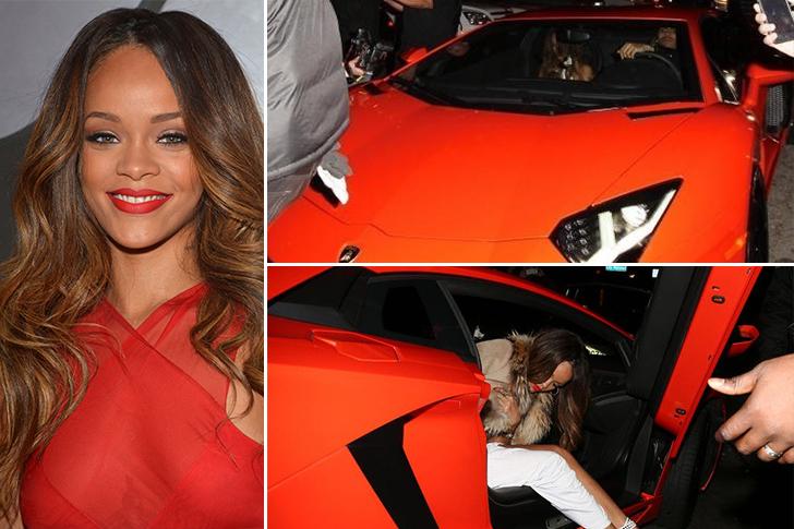 http://loanpride.com/wp-content/uploads/2017/06/Rihanna-car.jpg