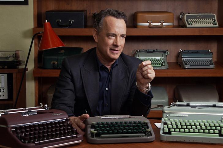 http://loanpride.com/wp-content/uploads/2017/06/Tom-Hanks-CC.jpg