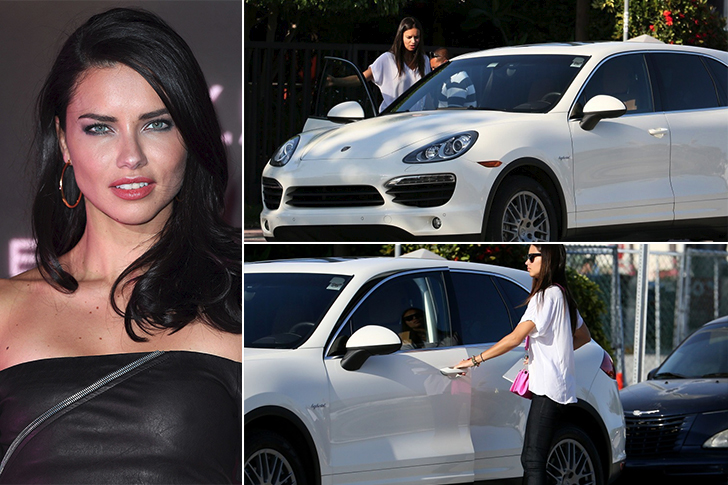 http://loanpride.com/wp-content/uploads/2017/07/Adriana-Lima-car1.jpg