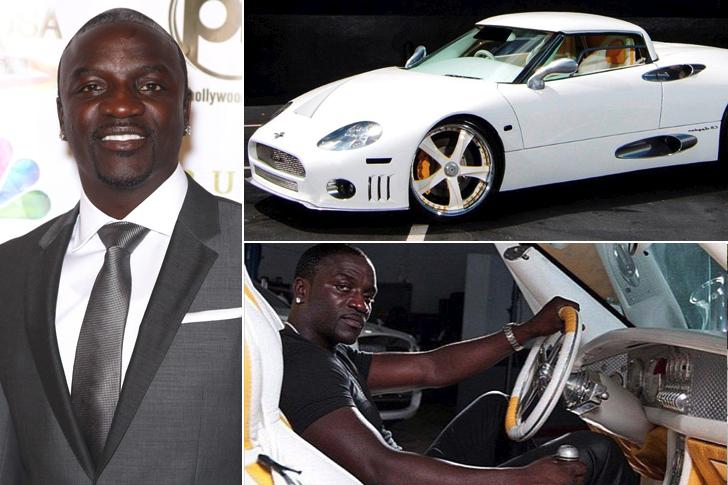 http://loanpride.com/wp-content/uploads/2017/07/Akon-car.jpg