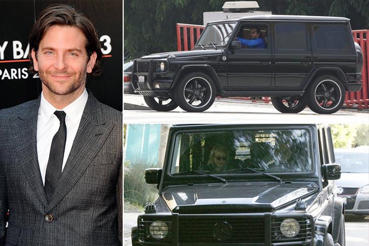 http://loanpride.com/wp-content/uploads/2017/07/Bradley-Cooper-car.jpg