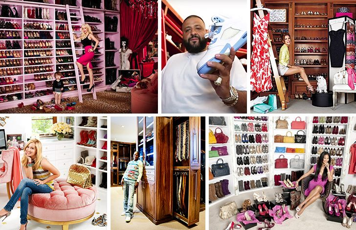 http://loanpride.com/wp-content/uploads/2017/07/collage-closet.jpg