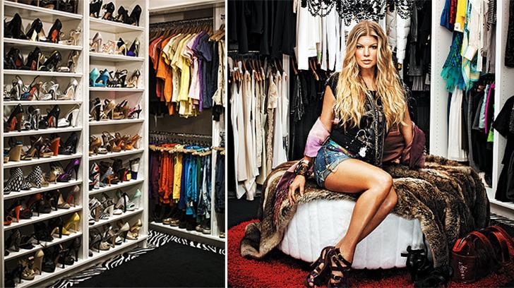 http://loanpride.com/wp-content/uploads/2017/07/Fergie.jpg