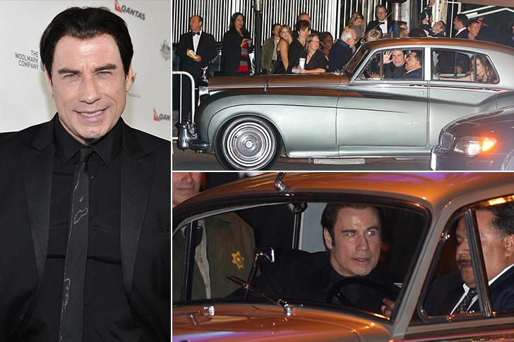 http://loanpride.com/wp-content/uploads/2017/07/John-Travolta-car1.jpg