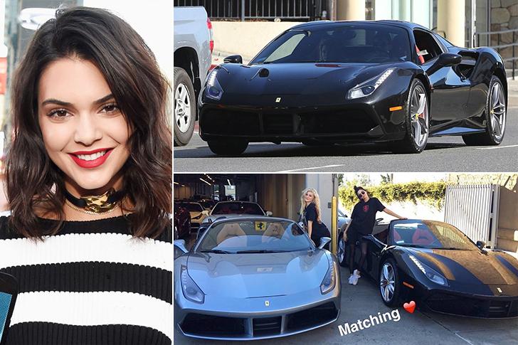 http://loanpride.com/wp-content/uploads/2017/07/Kendall-Jenner-car.jpg