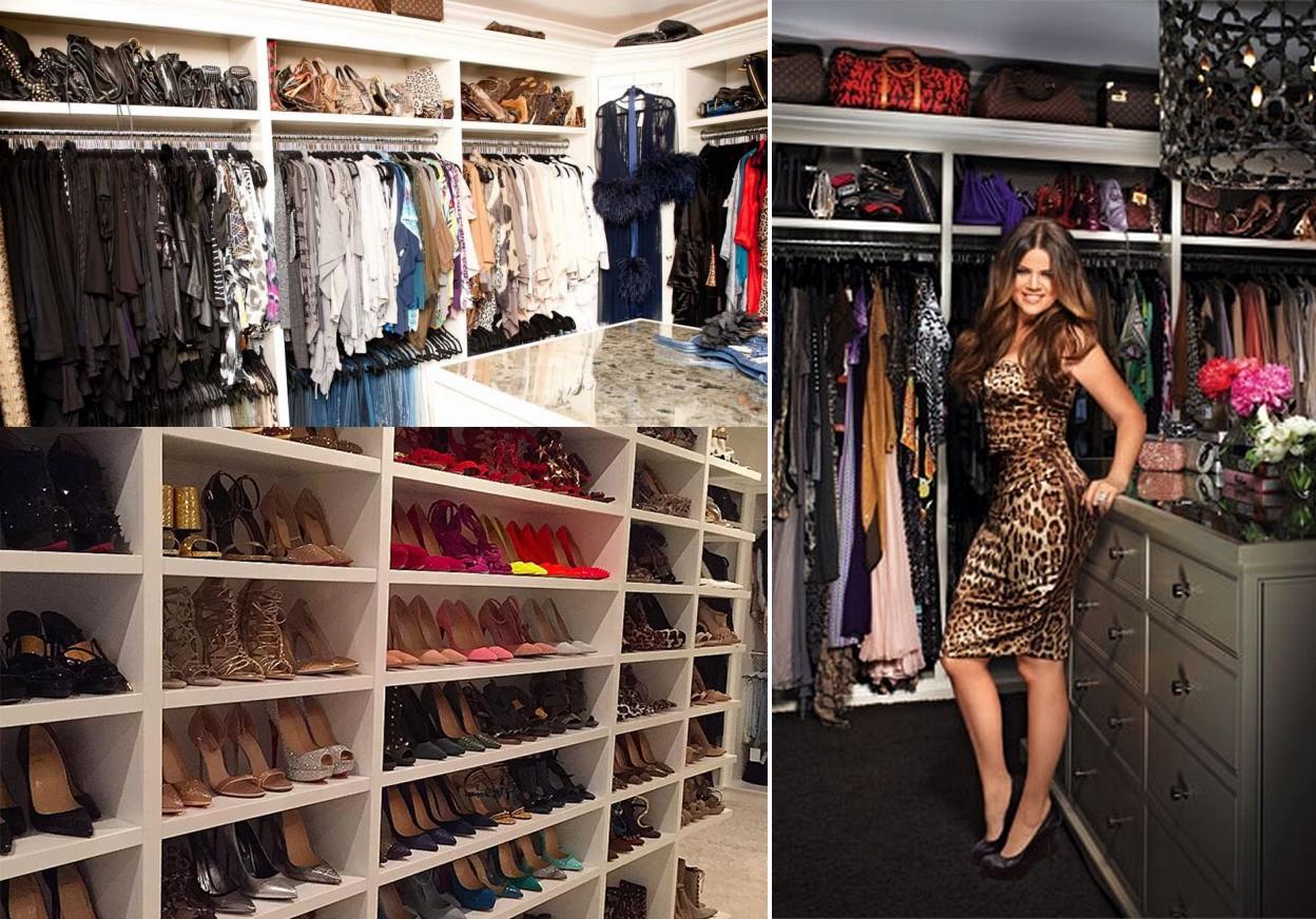 http://loanpride.com/wp-content/uploads/2017/07/Khlo%C3%A9-Kardashian.jpg