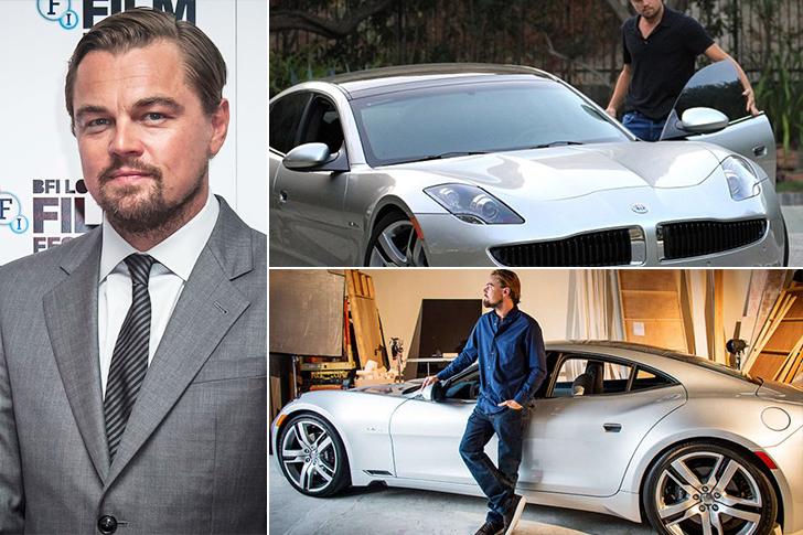 http://loanpride.com/wp-content/uploads/2017/07/Leonardo-Dicaprio-car.jpg