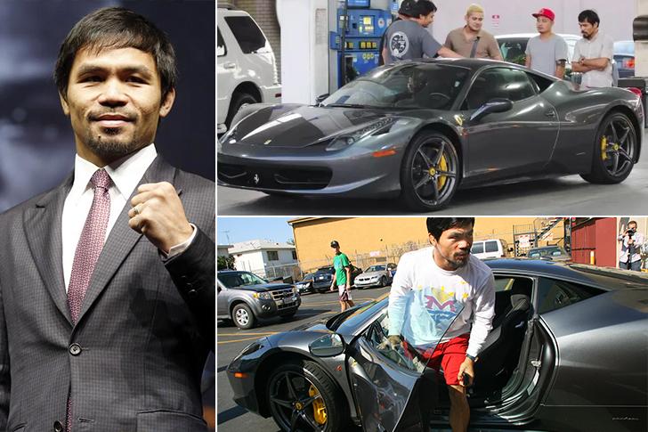 http://loanpride.com/wp-content/uploads/2017/07/Manny-Pacquiao-car.jpg