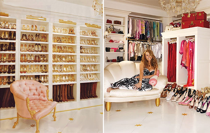 http://loanpride.com/wp-content/uploads/2017/07/Mariah-Carey.jpg