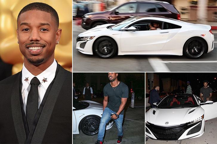 http://loanpride.com/wp-content/uploads/2017/07/Michael-B.-Jordan-car.jpg