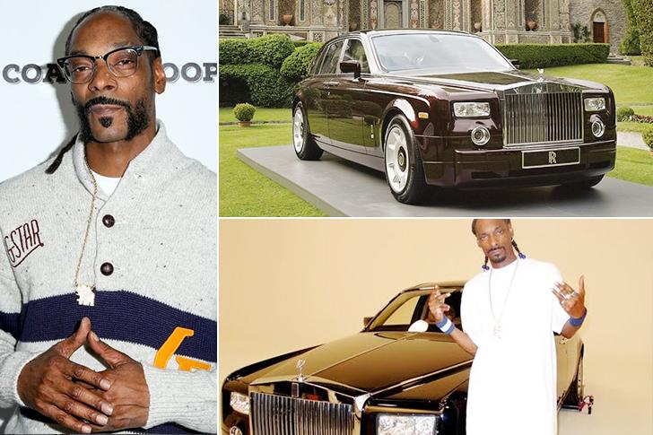 http://loanpride.com/wp-content/uploads/2017/07/Snoop-Dogg-car.jpg