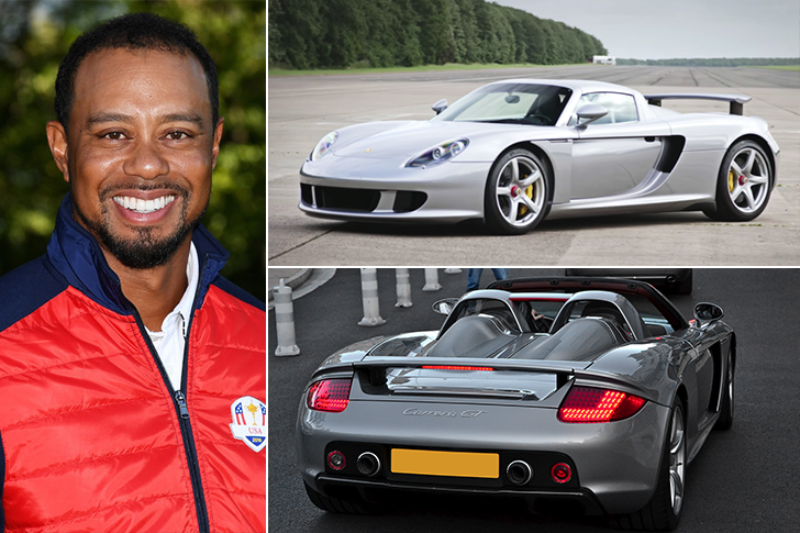 http://loanpride.com/wp-content/uploads/2017/07/Tiger-Woods-car.jpg